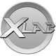 XLaboratories