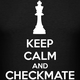 CHECKMATE_