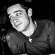 Ivaylo_Atanasov