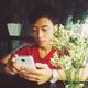 Tran_Minh_Thang
