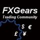 FXGearsDOTcom
