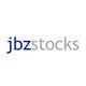 jbzstocks