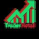 TraderRetail