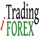 iTradingForex