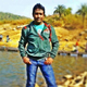 AbhijitAcharya