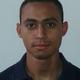 ClaudioOrtiz