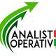 Analisti_Operativi