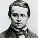 LouisPasteur