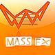 MassFx