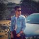MohamedSherifHassan
