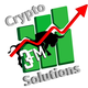 cryptomex