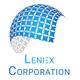 Leniex