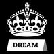DreamBlood