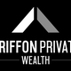 GriffonPRivateWealth