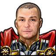 aaveselov