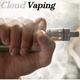 CloudVaping