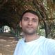 stocksivaram