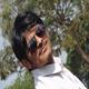 SrikanthTirumalasetty41