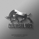 richsilver