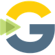 gazur