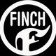 feeench