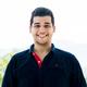 Wahid_Elgohary