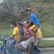 jayko1327hernandez