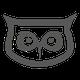owltrad3r