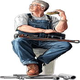 reluctantplumber