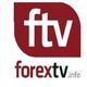 ForexTv.info