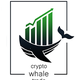 CryptoWhaleTraders