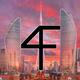 FourthFloor
