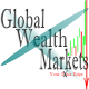 GlobalWealthMarkets