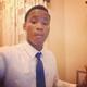 Bhalisa_M_Sodo