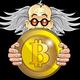 CryptoCoinJunky