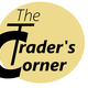 TheTradersCorner