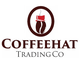 Coffeehat-Trading-co