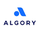 algoryproject