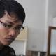 diky_gori