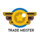 trademeister10