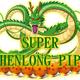 Super_Shenlong_Pips