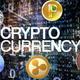 Crypt0Maniak