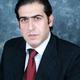 rouzbeh_sedaghat