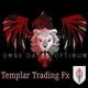TemplarTradingFx