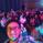 rafael_ojeda96