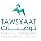 Tawsyaat