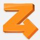 ZuluTradersDesk