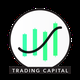 TradingCapital