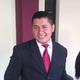 Roger MoreliAmaya