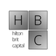 HiltonBritCapital